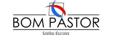 Escola de Cabeleireiro em Belo Horizonte | Salão Escola Bom Pastor